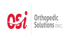 Logo Orthopedic Solutions, Inc.