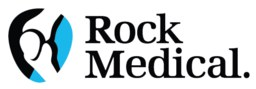 Logo Rock Medical Orthopedics, Inc.