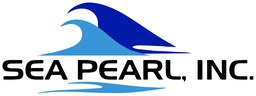 Logo Sea Pearl, Inc.