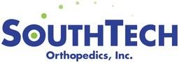Logo SouthTech Orthopedics