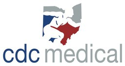 Logo CDC Medical, LLC