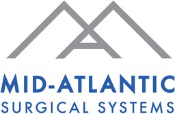 Logo Mid Atlantic Surgical System