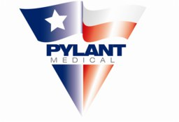 Logo Pylant Medical, LTD.