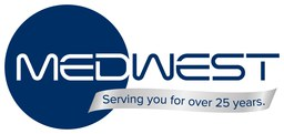 Logo Medwest Associates