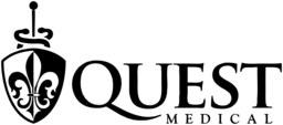Logo Quest Medical, LLC