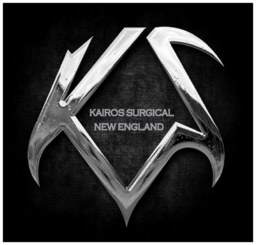 Logo Kairos Surgical