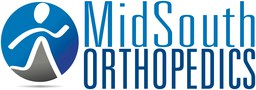 Logo Midsouth Orthopedics