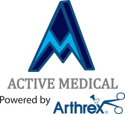 Logo Active Medical, LLC