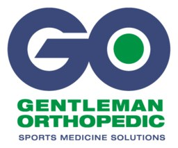 Logo Gentleman Orthopedic Solutions