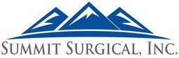 Logo Summit Surgical, Corp.