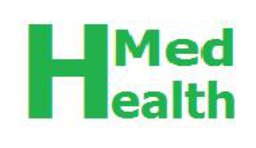 Logo Health Medical (Hong Kong) Ltd.