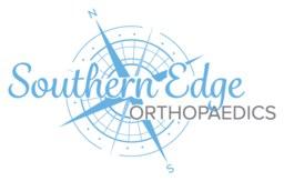 Logo Southern Edge Orthopaedics