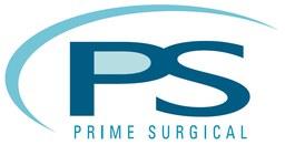 Logo Prime Surgical, LLC