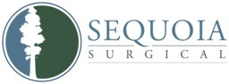 Logo Sequoia Surgical, Inc.