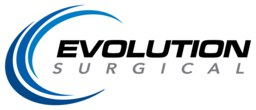 Logo Evolution Surgical