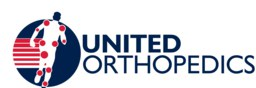 Logo United Orthopedics, LLC
