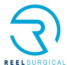 Logo Reel Surgical Inc.