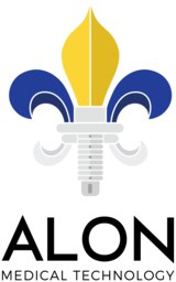 Logo Alon Medical Technology