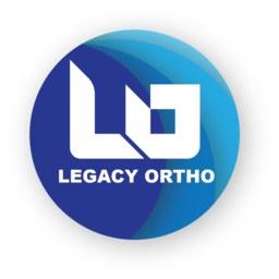 Logo Legacy Ortho LLC