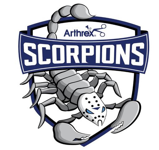 ArthrexScorpions