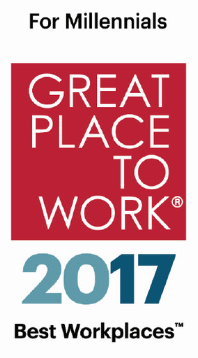 BestWorkplaces