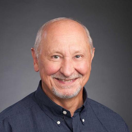 PhilGrzybowski
