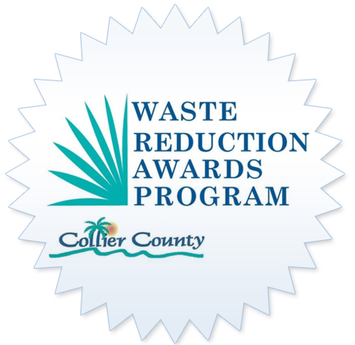 WRAP Award