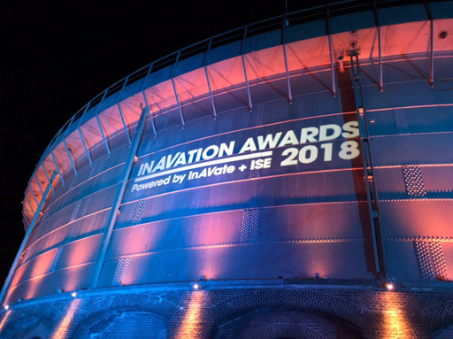 InAVationAwards