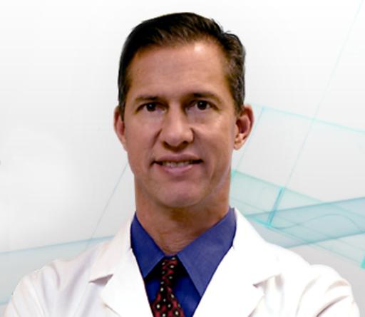 Dr. Valadie