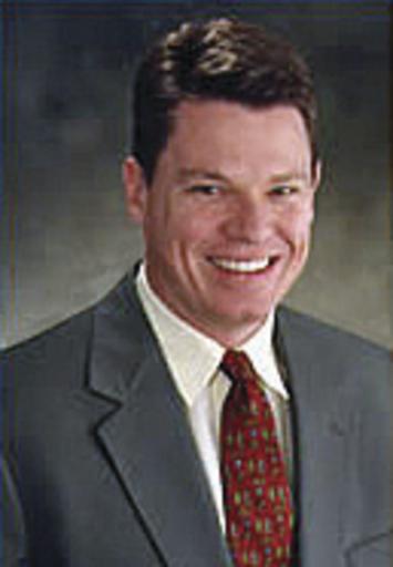 Dr. McWilliam