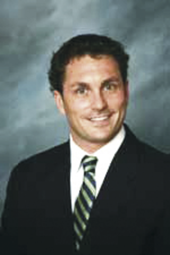 Dr. Cottom