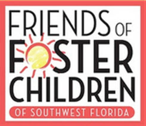 FriendsofFosterChildren