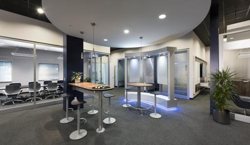 digitalmediaroom