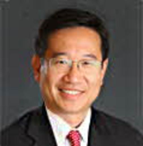 Dr. Steven Shin