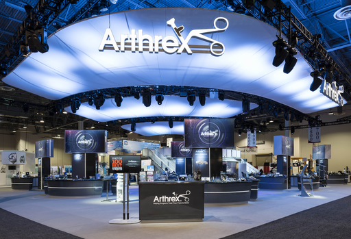 Arthrex Exhibit
