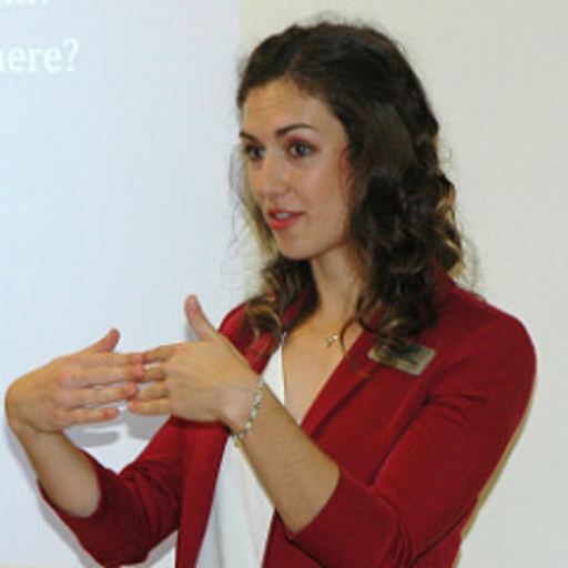 Abigail Nabors