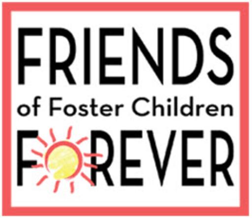 Friends of Foster Children