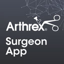 Arthrex Surgeon App für Andoid