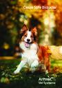 Canine Stifle Distractor