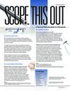 Scope This Out - Volume 22, Number 2