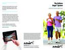 A Patient's Guide to Natural Healing: The Arthrex Angel® System