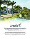 About Arthrex