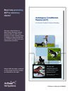 Need help promoting ACP to veterinary clients?