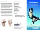 An Owner's Guide - To the Surgical Technique for Tibial Plateau Leveling Osteotomy With InternalBrace™ Ligament Augmentation