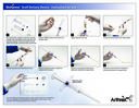 OsteoPrecision™ Graft Delivery Device - Instructions For Use