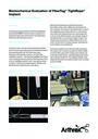 Biomechanical Evaluation of FiberTag® TightRope® Implant