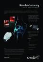 Nano Fracturoscopy