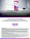 Interfyl®  Connective Tissue Matrix (CTM)