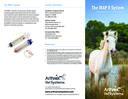 Arthrex IRAP™ II System - Autologous Blood Processing System