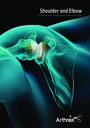 The Next Generation in Shoulder and Elbow Repair and Reconstruction Technology